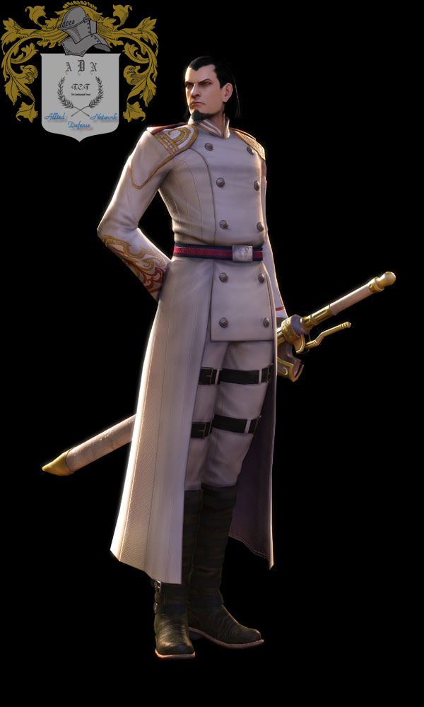 Characters: ADN (Allied Defense Network) Revan_10